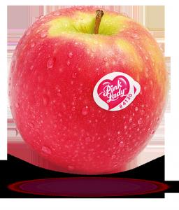 PinkLady-Pomme2015[1]